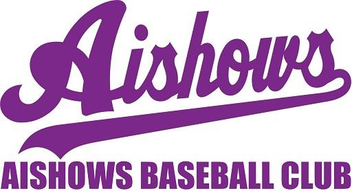 愛商野球部公式サイト